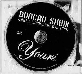 Duncan4